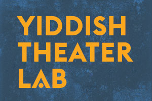 yiddish-theater-lab-300x200