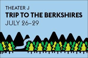 Berkshires Trip 200x300
