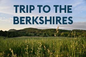 Berkshires 300x200