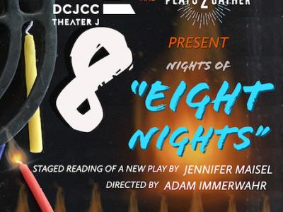 8nights.webimage