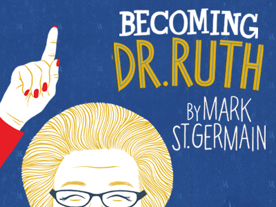 Becoming-Dr.-Ruth-400x300