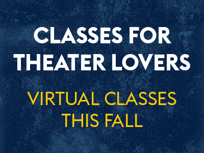 Classes-for-Theater-Lovers-fall 400x300