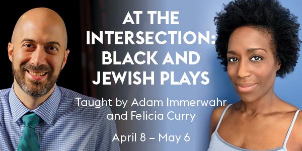 Black and Jewish Plays_SPR21_NB