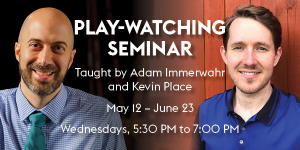 CTL_Play Watching Seminar SPR21 600x300