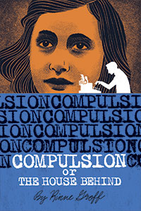 Compulsion-200x300