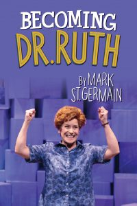 Becoming Dr. Ruth 1800x2700