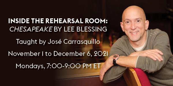 Chesapeake_Rehearsal_Room_FALL2021_600x300