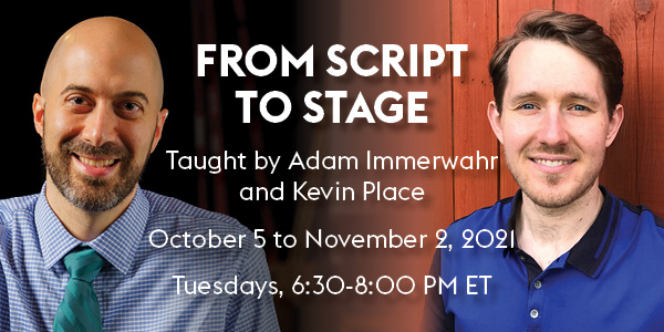 From_Script_to_Stage_FALL2021_600x300